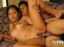 Can pussy filipino sextour something